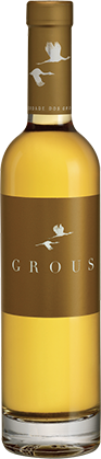 Herdade dos Grous Late Harvest